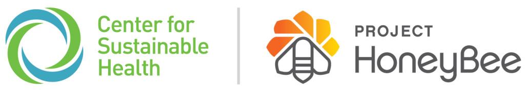 csh honeybee logo rgb[2]