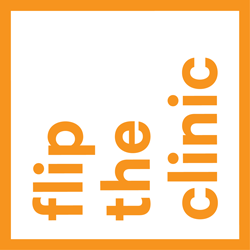 About - Flip the Clinic